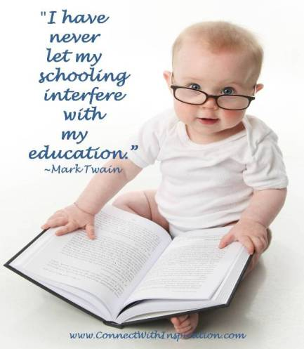 Funny-Education-I-Have-Never-Let-My-Education-Interfere-Quote-PQ-0101-2012-R