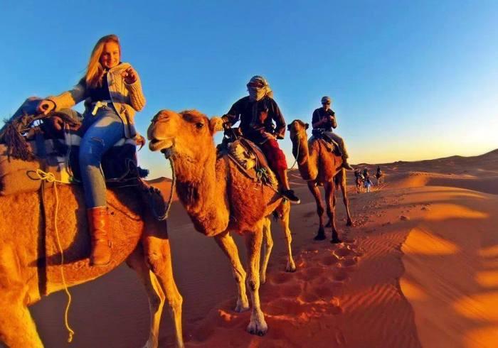 potovanje v maroko.jpg